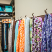 Closets Plus | Gallery